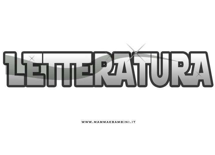 copertina-quaderno-letteratura
