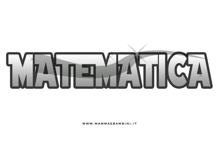 copertina-quaderno-matematica