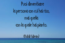 frase-sul-piangere