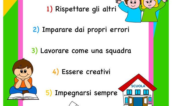 regole-scuola-rispetto