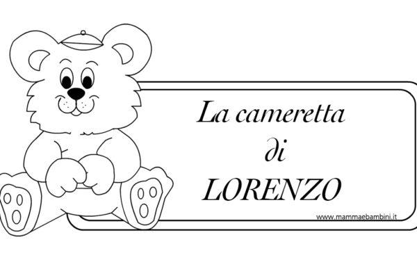 targa_cameretta_lorenzo