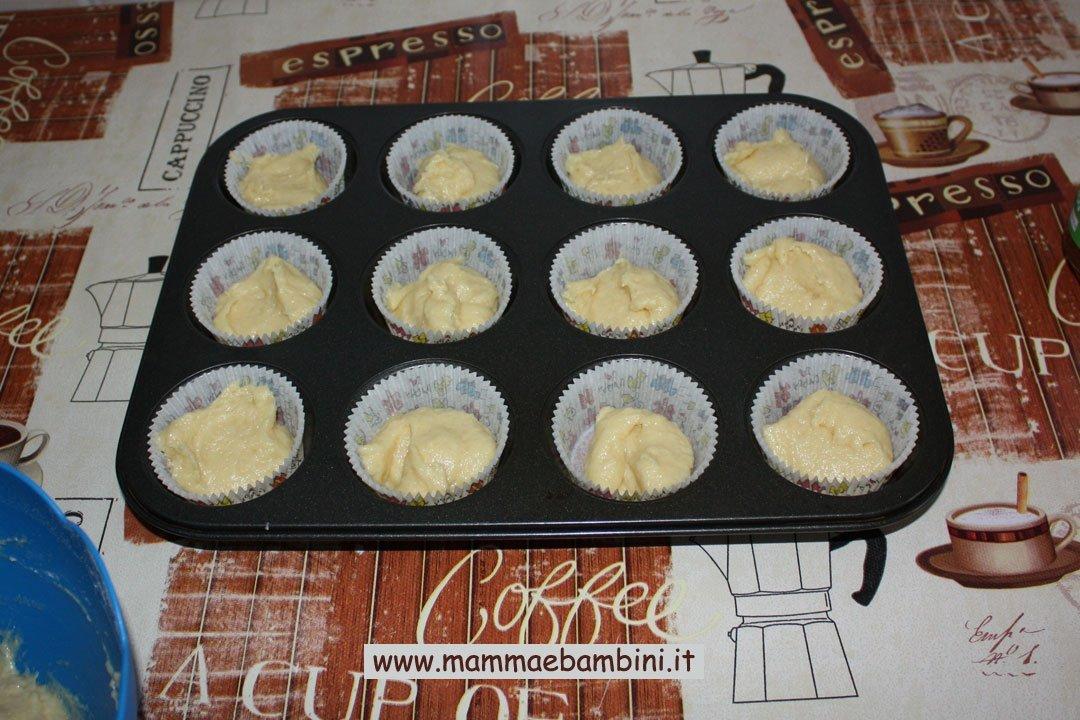 cake-04