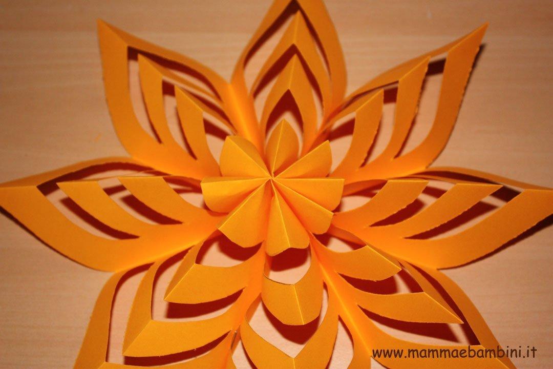 Fiore-di-carta-(14a)