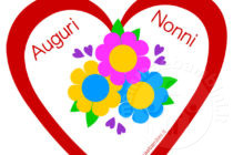 biglietto-cuore-nonni