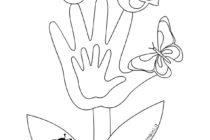 biglietto-nonna-fiore-mani