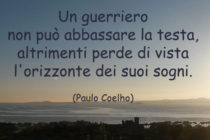 frase-sui-sogni