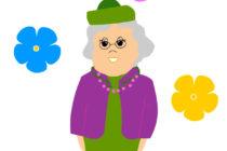nonna-ti-voglio-bene
