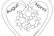 biglietto-cuore-fiori2