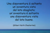 frase-avventura