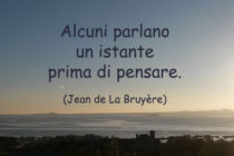 frase-parlare