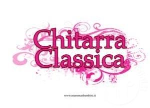 copertina-chitarra-classica