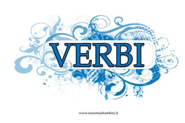 copertina-verbi