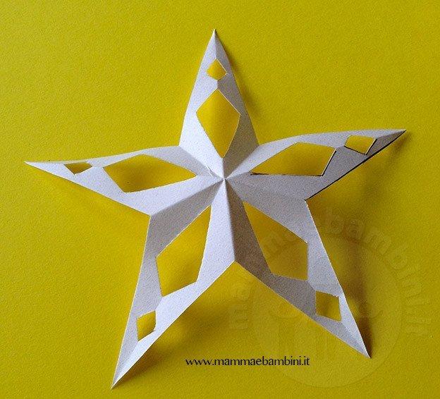 stella-carta-c