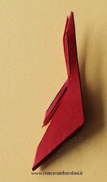 stella-carta-rossa-2