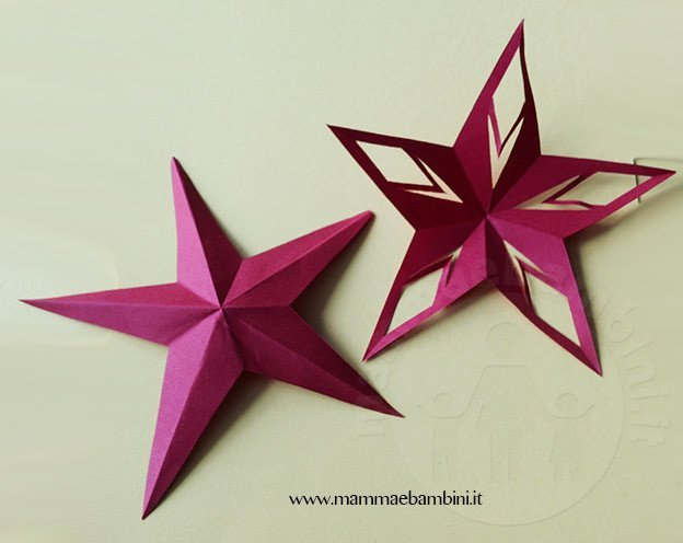 stella-carta-rossa-4