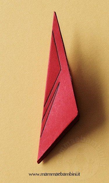 stella-carta-variante-rossa-1