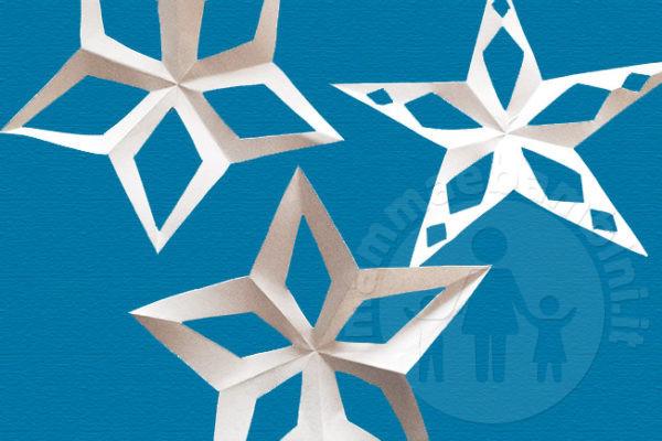 stella-carta-varianti