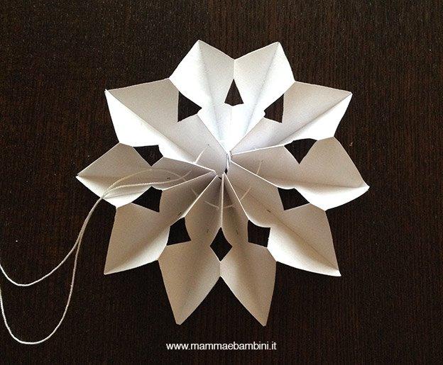 stella-natale-festone17