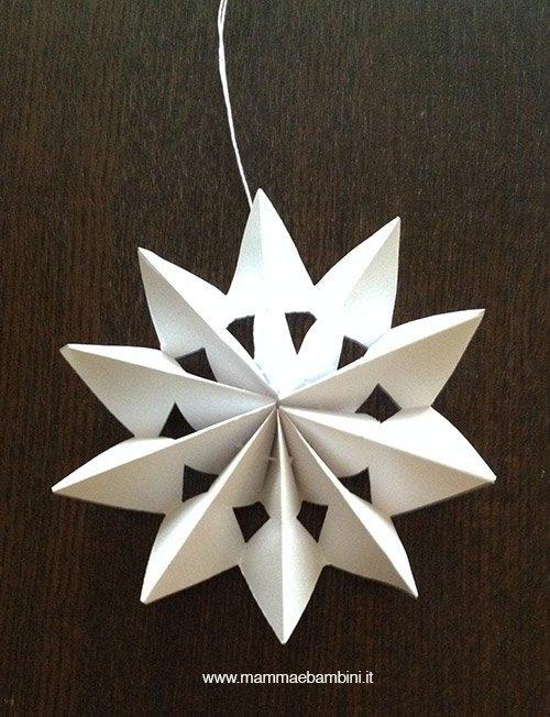stella-natale-festone18