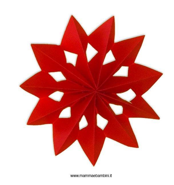 stella-natale-festone23