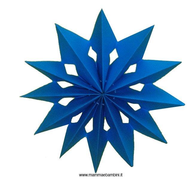 stella-natale-festone24