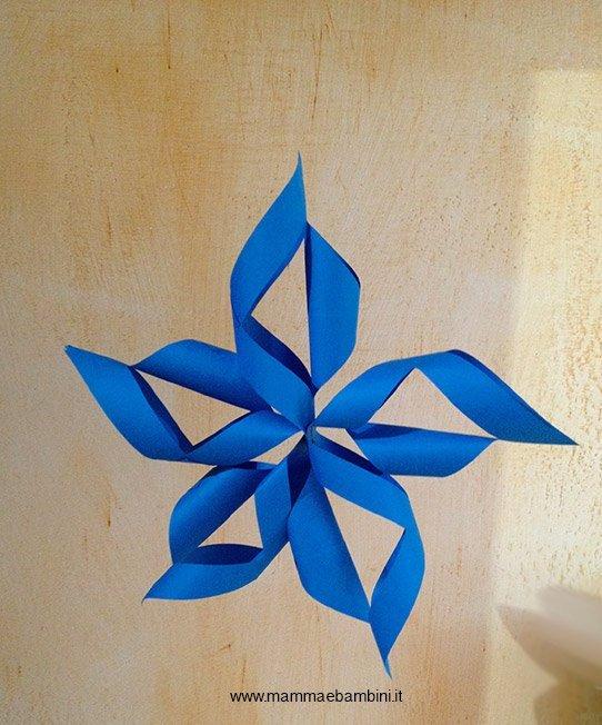 stella-semplice-12