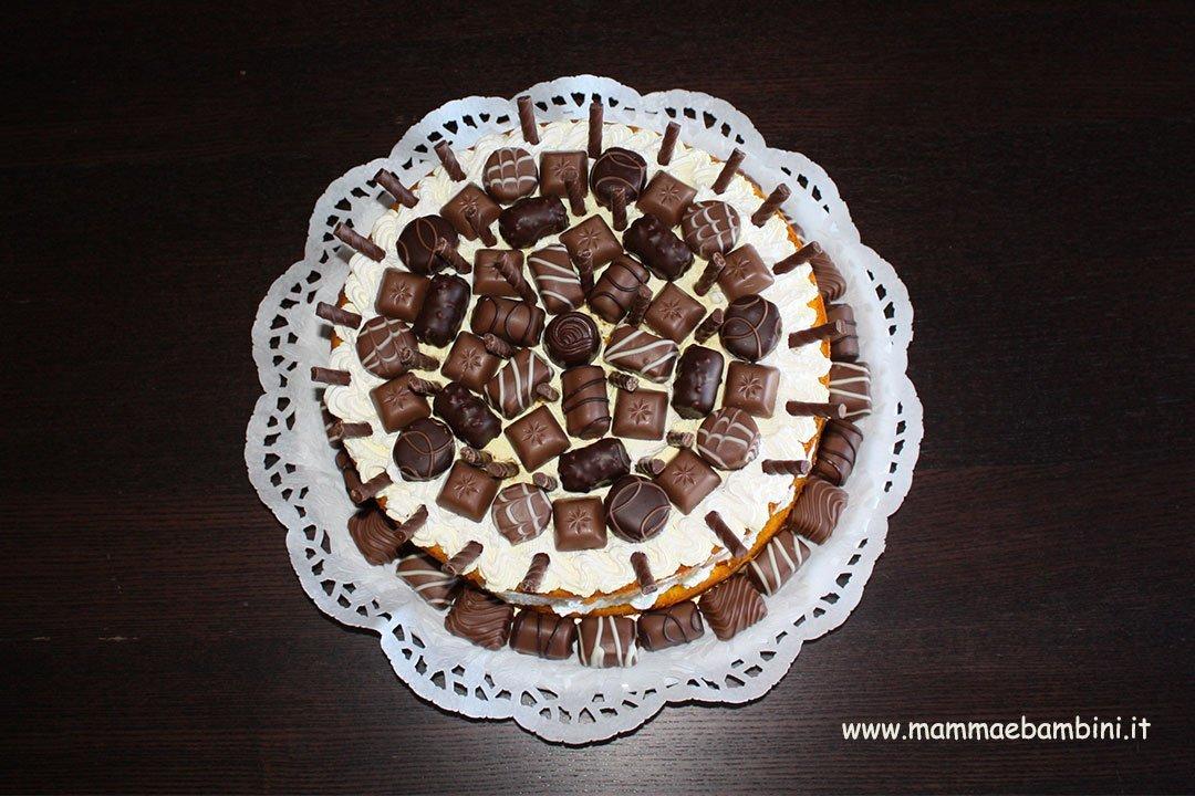 torta-cioccolatini-02