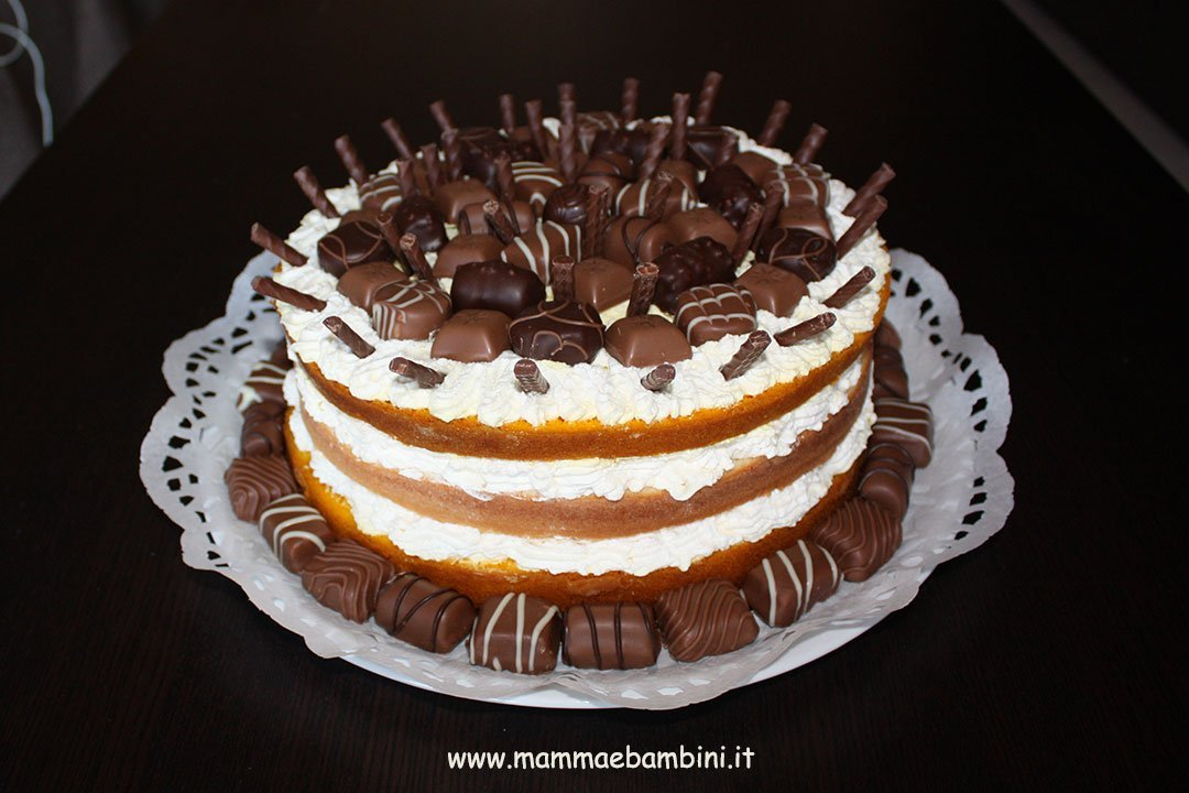 torta-cioccolatini-03