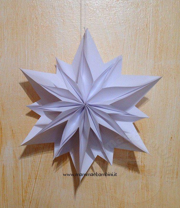 fiocco-neve-addobbi-20