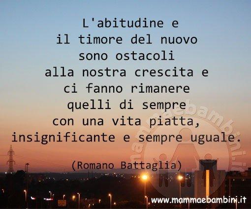 Famoso Testo sui figli di Romano Battaglia - Mamma e Bambini CD52