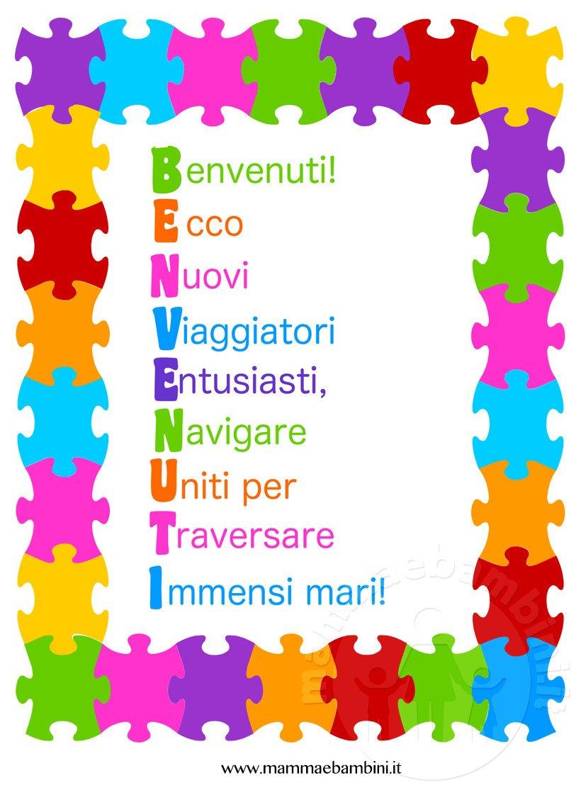 http://www.mammaebambini.it/wp-content/uploads/2017/08/acrostico-benvenuti-scuola.pdf