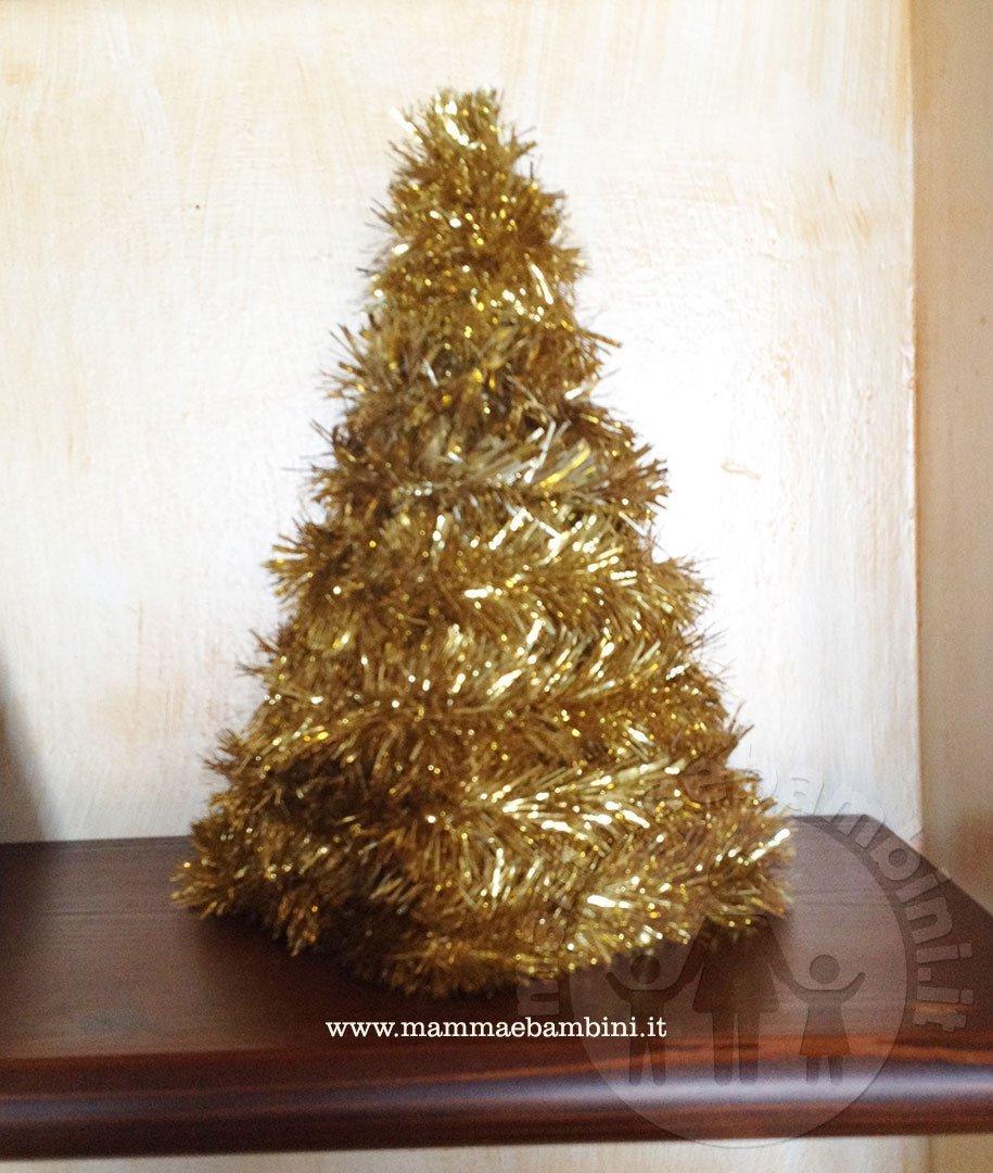 http://www.mammaebambini.it/festivita/natale/