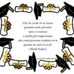 Frasi incoraggiamento per la Maturità