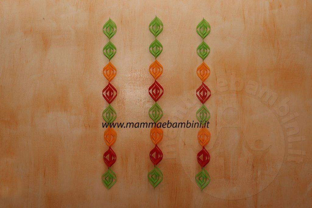 Tutorial decorazioni per feste mamma e bambini for Decorazioni per feste