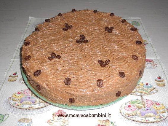 torta-al-caffe-01