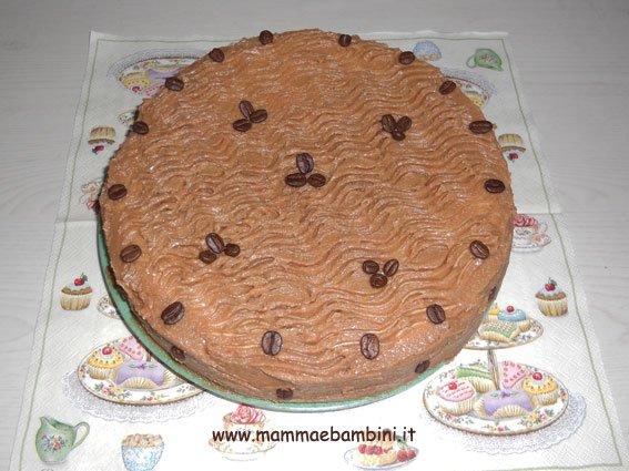 torta-al-caffe-02