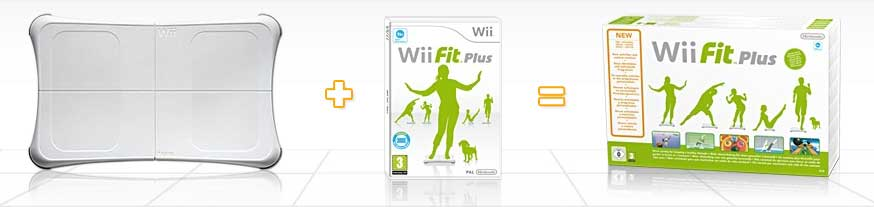 Wii-Fit-1+1