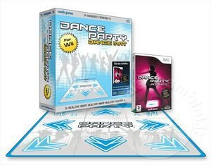 dance-party-pop-hits-tappettino-nintendo-wii-2376795