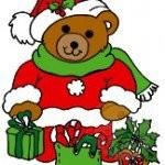Frasi auguri per Natale