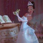 principessa_1