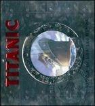 Idee regalo: libro Titanic