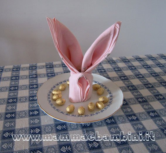 tovagliolo-coniglio_16