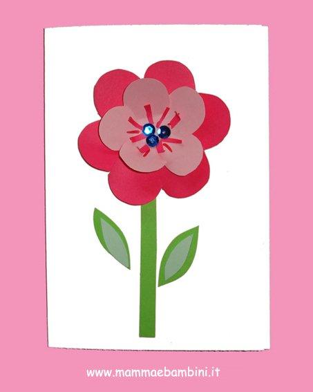 fiore_rosa_1