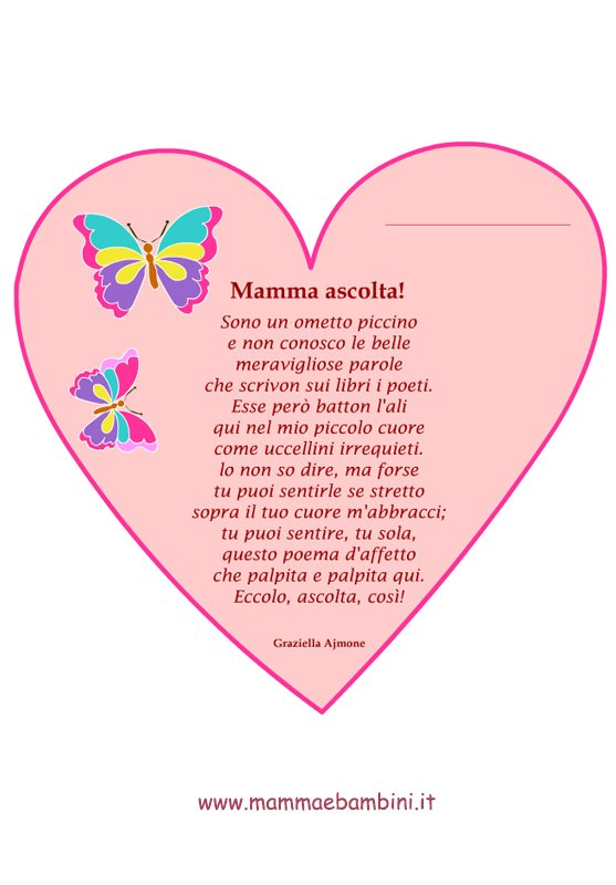 poesia_cuore