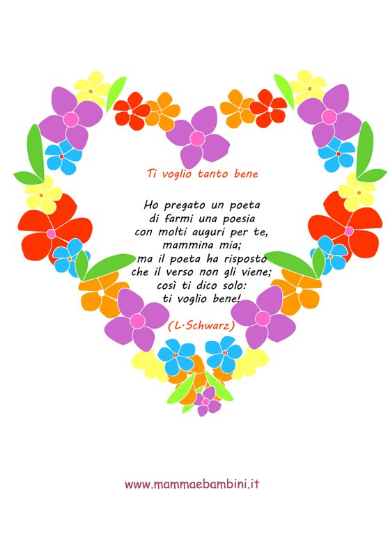 poesia_cuore1