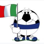 Mondiali Calcio 2010: trionfo della Spagna