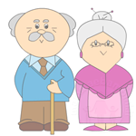 Quando si festeggia la festa dei nonni?