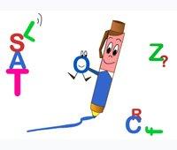 Operazioni con numeri decimali: addizioni