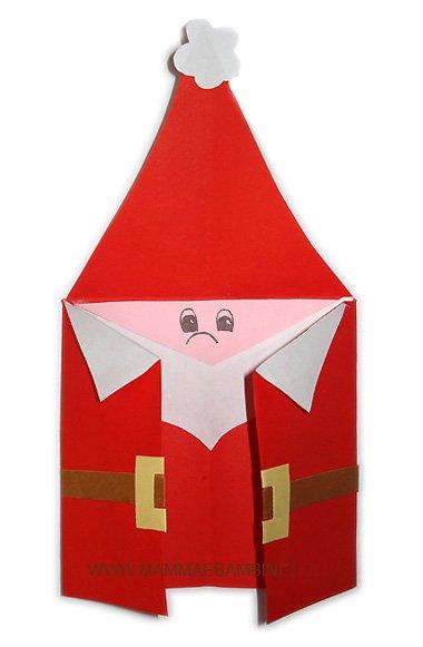 Biglietti Di Natale Di Carta.Biglietti Di Natale Per Bambini Lavoretti Frismarketingadvies