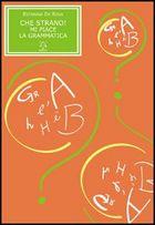 Libri per ragazzi e bambini